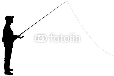 fishing%20pole%20vector