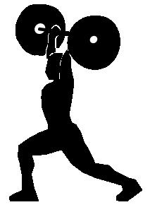 Clip Art Fitness Clip Art fitness clip art cartoon clipart panda free images art