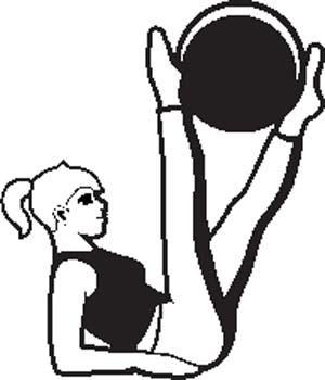 fitness clip art 8 300x350 clipart panda free clipart images rh clipartpanda com workout clipart free free fitness clipart images