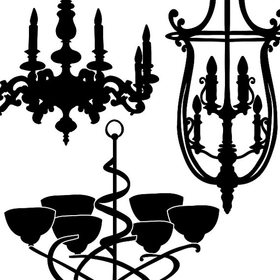Chandelier clip art png clipart panda free clipart images clipart info aloadofball Image collections