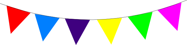 Flag Banner Clipart Png | Clipart Panda - Free Clipart Images