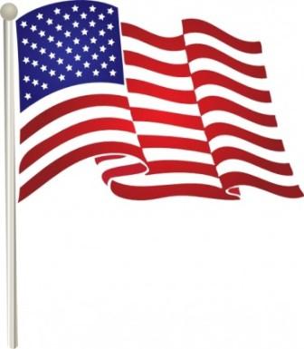 flag%20banner%20clipart