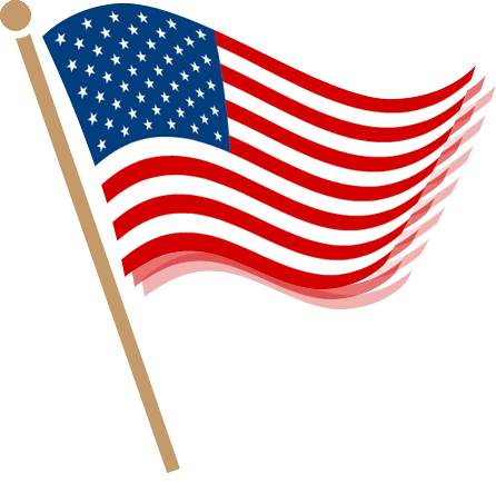 flag clip art free clipart panda free clipart images rh clipartpanda com flag clipart free racing flag clipart free