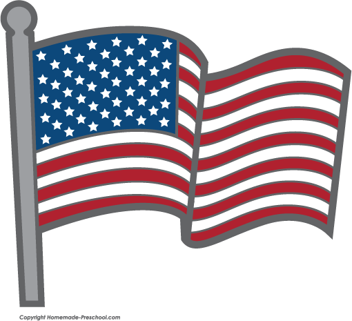 american flags clipart clipart panda free clipart images rh clipartpanda com american flag free clip art images free american flag clip art black and white