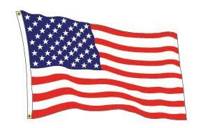 Flag Clip Art