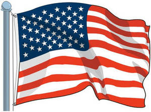 Clip Art Free Flag Clipart flag clip art free clipart panda images