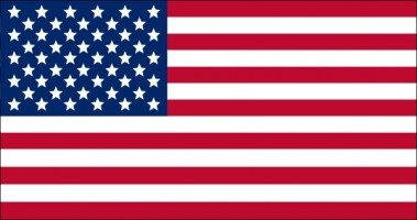 flag%20clipart