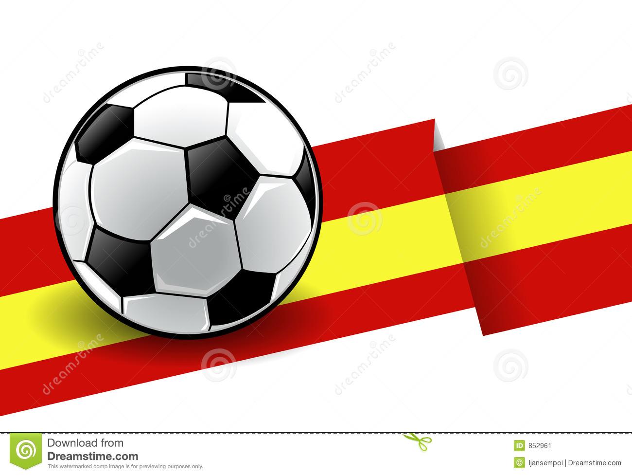 flag football clipart black and white clipart panda free clipart rh clipartpanda com