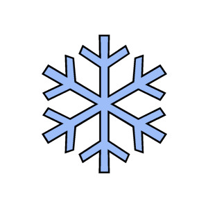 snow clip art pictures clipart panda free clipart images rh clipartpanda com free clipart snowman images free clipart snow