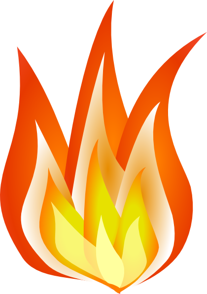 flame clip art free clipart panda free clipart images rh clipartpanda com clip art flames free clip art flames of fire