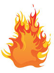 Fire Flames Clipart | Clipart Panda - Free Clipart Images