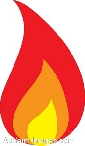 flame clip art free clipart panda free clipart images rh clipartpanda com clipart frame clipart flame of fire