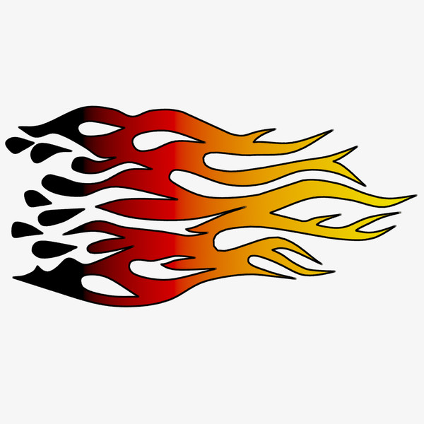 fire flames clipart clipart panda free clipart images rh clipartpanda com fire dept clipart free fire flame clip art free