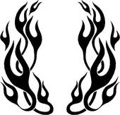 flame%20clipart
