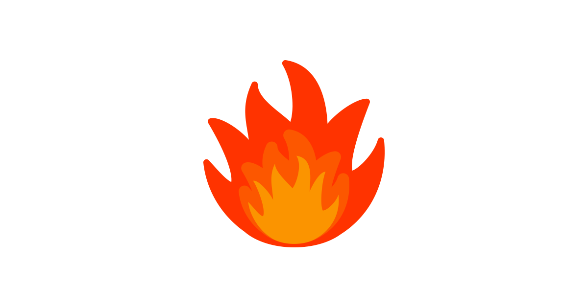 flame clip art free clipart panda free clipart images rh clipartpanda com free clipart of flames clipart flames black and white