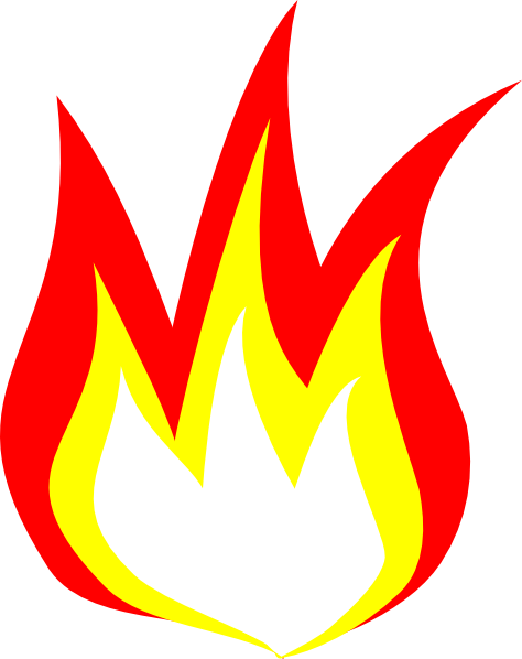flame%20clipart%20images