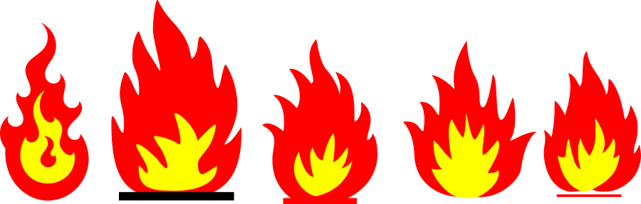flames flame fire clipart 6 3 clipart panda free clipart images rh clipartpanda com clipart pictures of flames clipart of flames