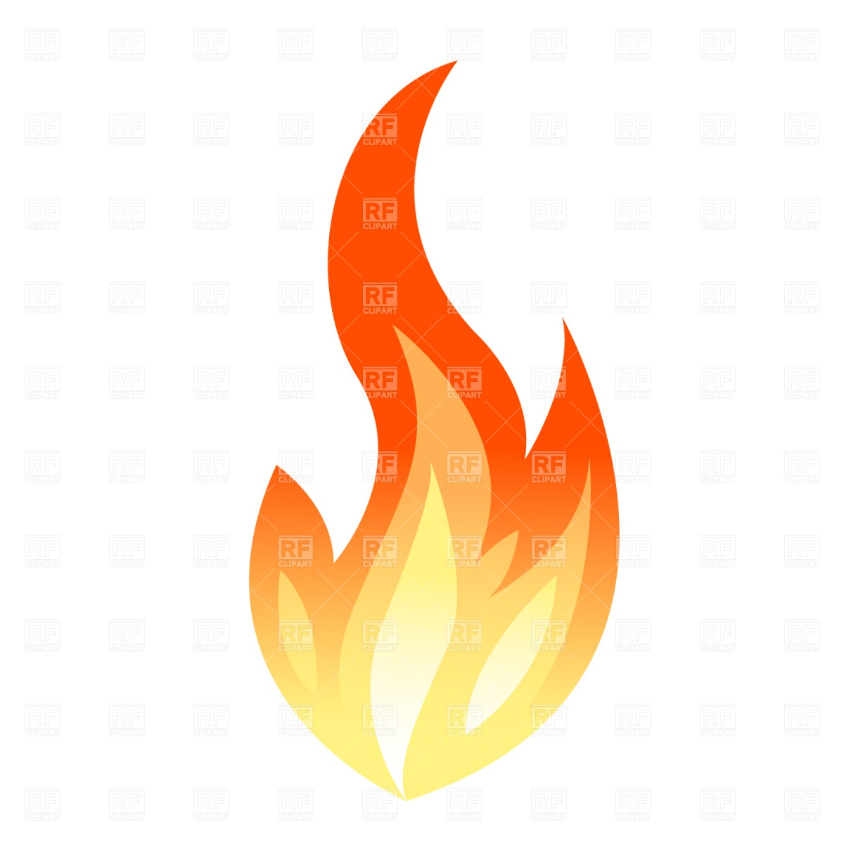 flames clip art border clipart panda free clipart images rh clipartpanda com bbq flames clip art flames clip art free