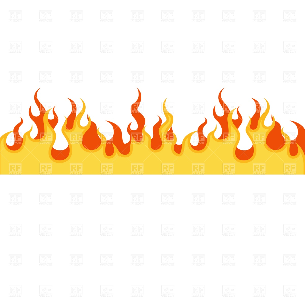 Flames%20clipart