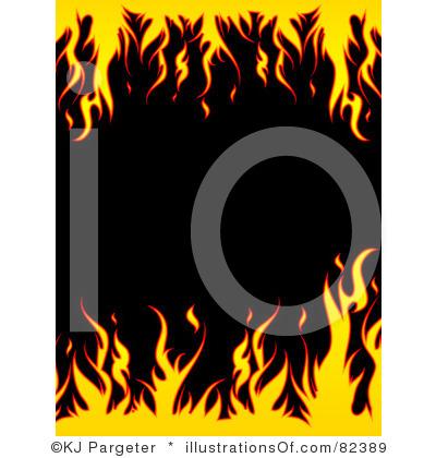 Flames%20clipart