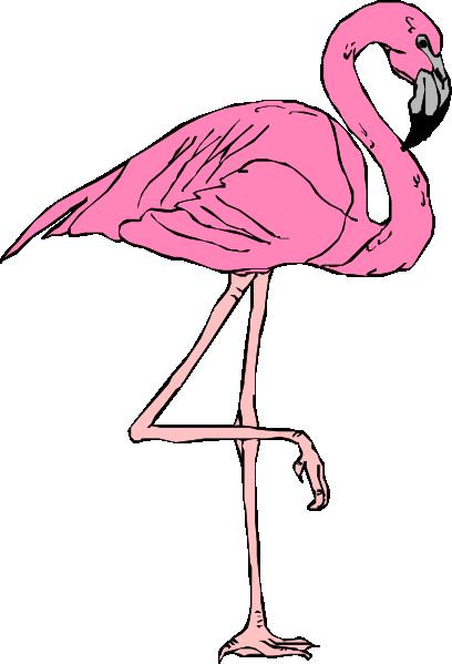 flamingo clip art free clipart panda free clipart images rh clipartpanda com Free Flamingo Clip Art Black and White Free Flamingo Clip Art Black and White