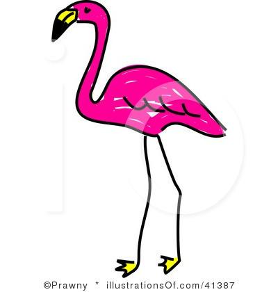 flamingo clip art free clipart panda free clipart images rh clipartpanda com flamingo clip art to color flamingo clip art images free