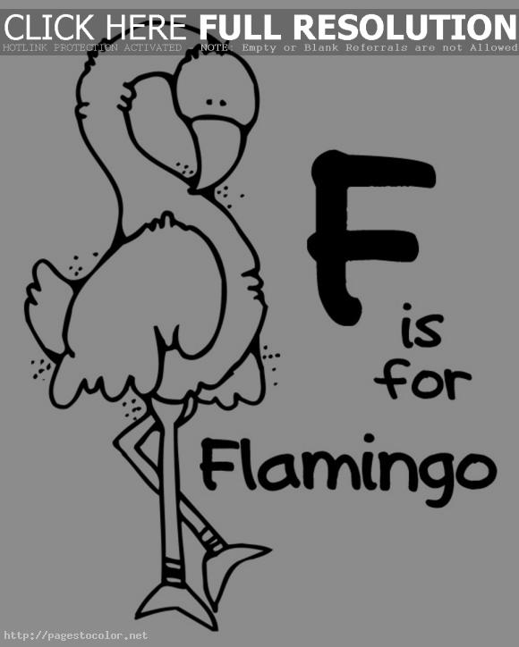 flamingo%20coloring%20pages