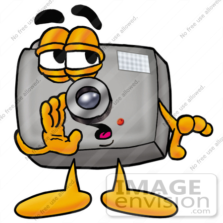 camera flash clipart clipart panda free clipart images
