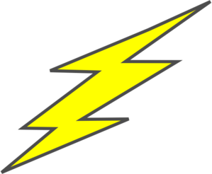 flash-clipart-straight-flash-bolt-md.png