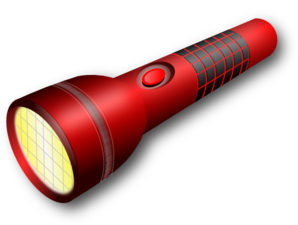Flashlight - фото 6