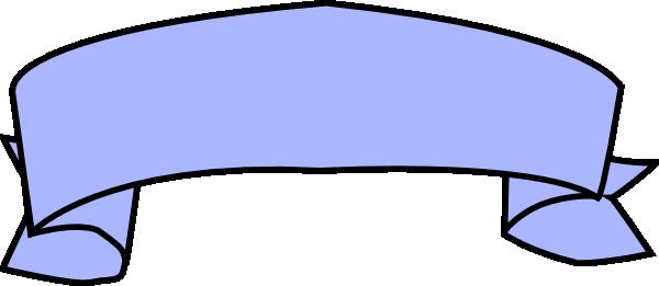 flat%20ribbon%20banner%20clipart