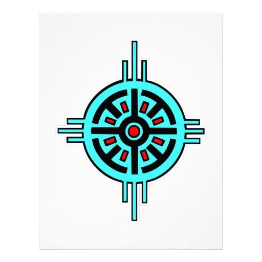 Native American Symbols Clip Clipart Panda Free Clipart Images