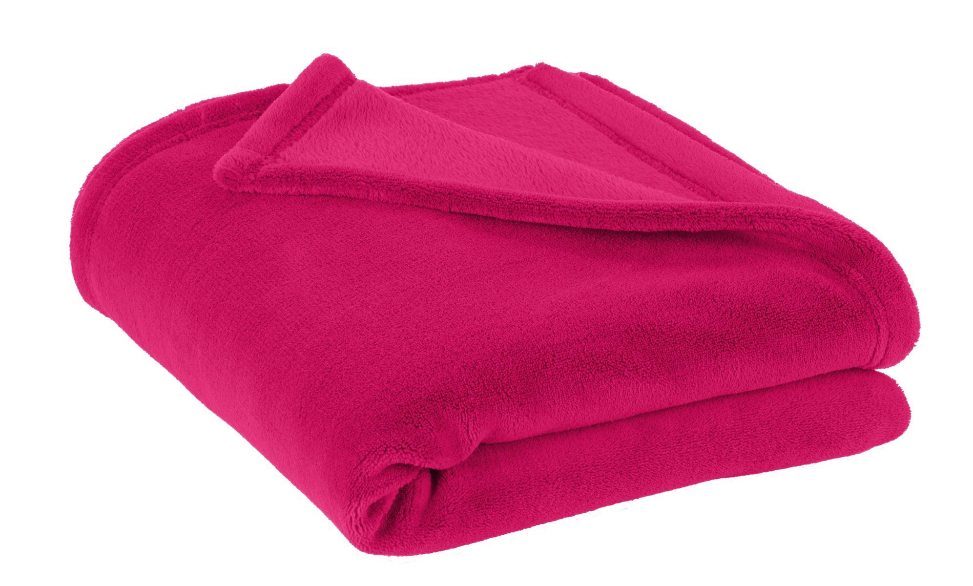 blanket clipart clipart info blanket f activavida co rh activavida co blanket pictures clip art picnic blanket clipart
