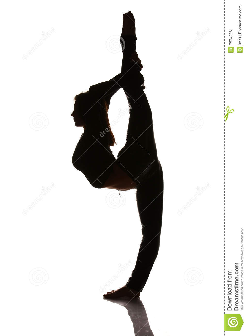 flexibility clipart clipart panda free clipart images free printable gymnastics clipart free gymnastic clipart