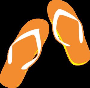 flip-flop%20clipart