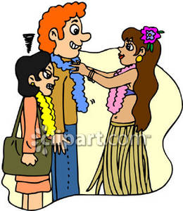 flirting signs for girls images funny images clip art