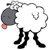 flock%20of%20sheep%20clipart