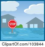 flood%20clipart