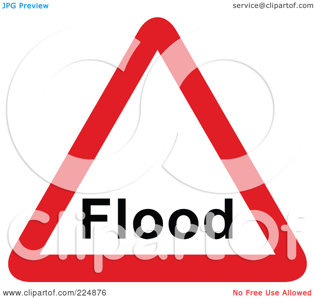 flood%20clipart