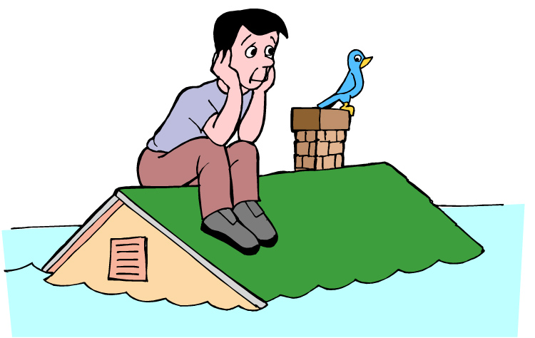 Image result for floods clipart