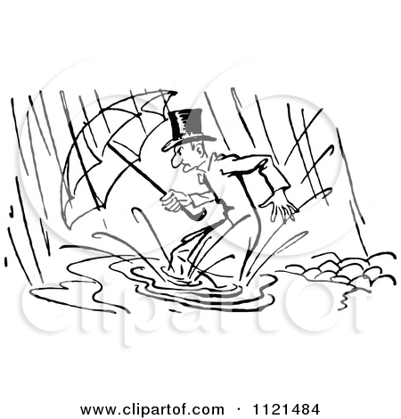 flooding%20clipart