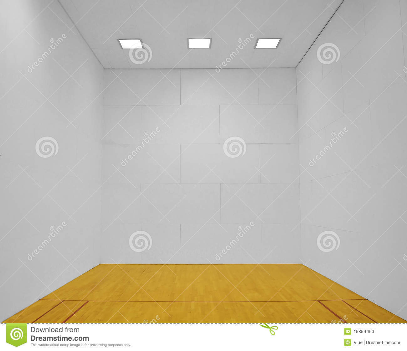 . Empty Room with Wooden Floor   Clipart Panda   Free Clipart Images