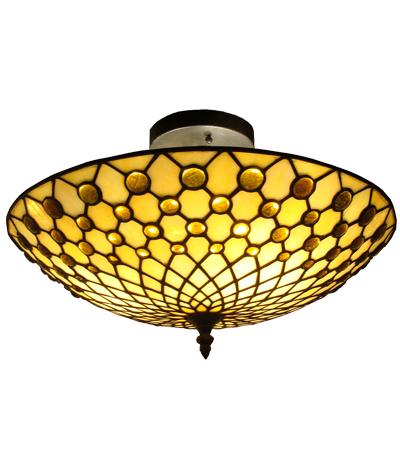 Floor Lamp Clipart
