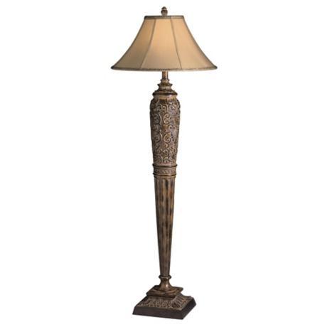 Floor Lamp Clipart Clipart Panda Free Clipart Images