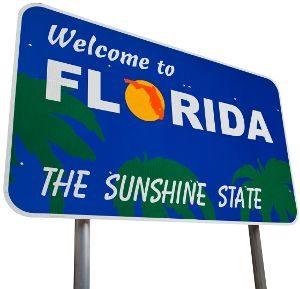 Florida Clip Art Pictures | Clipart Panda - Free Clipart ...