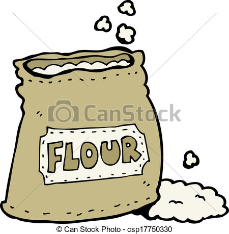 Clip Art Flour Clipart flour 20clipart clipart panda free images