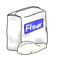 flour-clipart-flour_clipart_by_sa_jin_gi-d6nw3vg.jpg