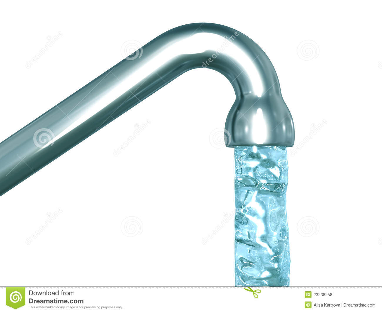 waterflow men How to measure the gpm flow rate of a faucet or shower share pin email button search  the standard of measurement for water flow in plumbing fixtures is gallons.