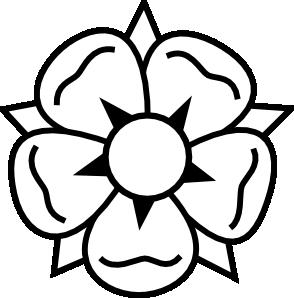 flower%20black%20and%20white