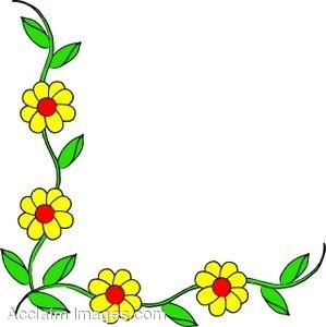 flower%20border%20clipart